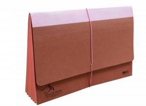 53677 pink wallet