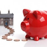 Your home mortgage can help you save on taxes, but it's not the only way!
